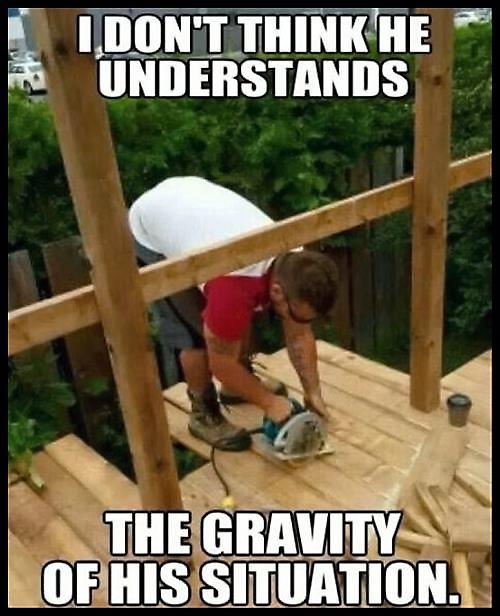 Obrázek gravity-situation
