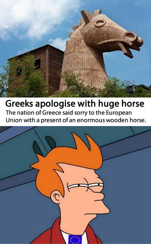 Obrázek greekapologytoEU