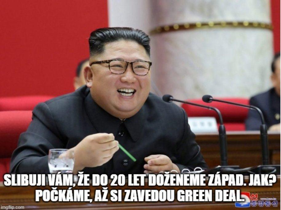 Obrázek greendeal