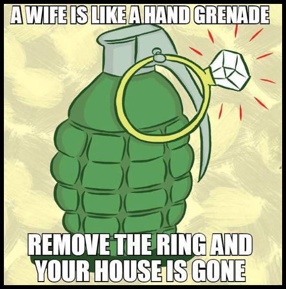 Obrázek grenade540