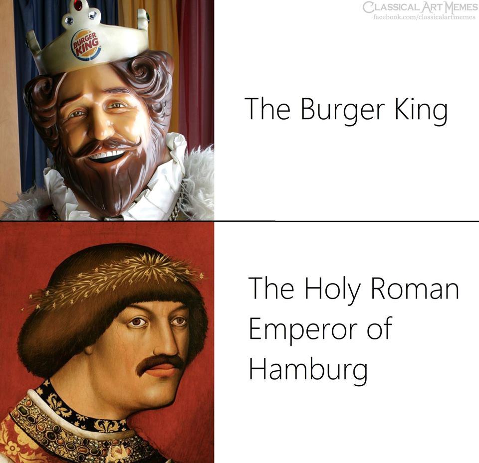 Obrázek hamburgerking