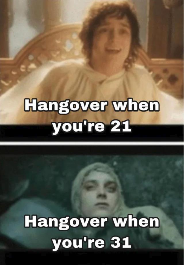 Obrázek hangover-21-vs-31
