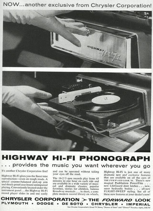 Obrázek hi-finacesty