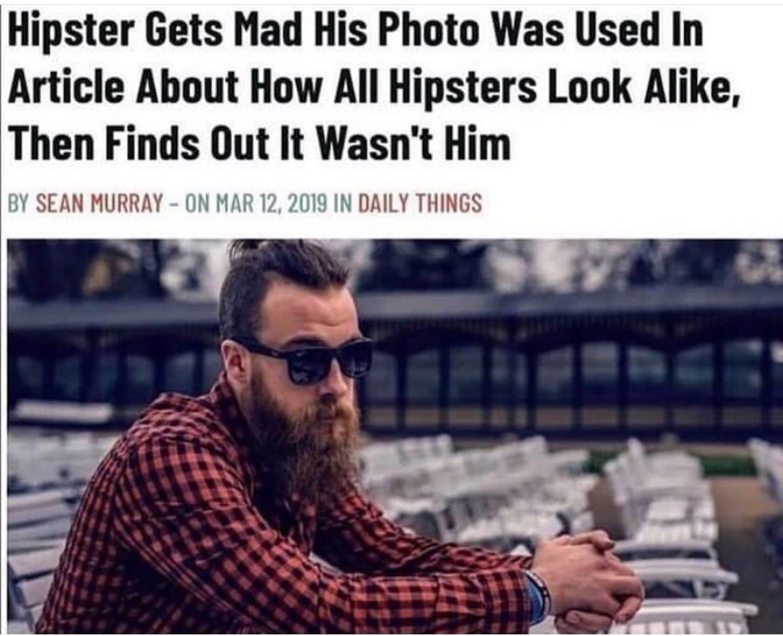 Obrázek hipsterijedenjakdruhej