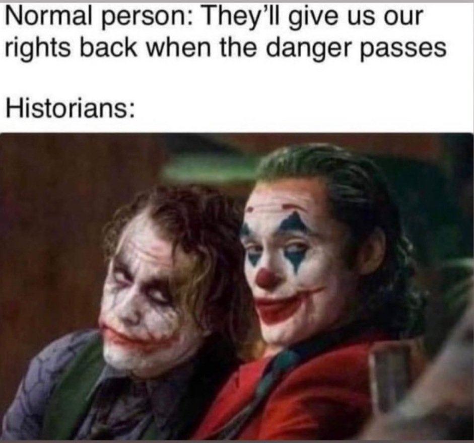 Obrázek historians