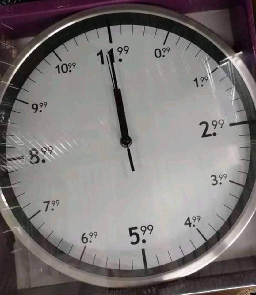 Obrázek hodinydomarketingovehooddeleni