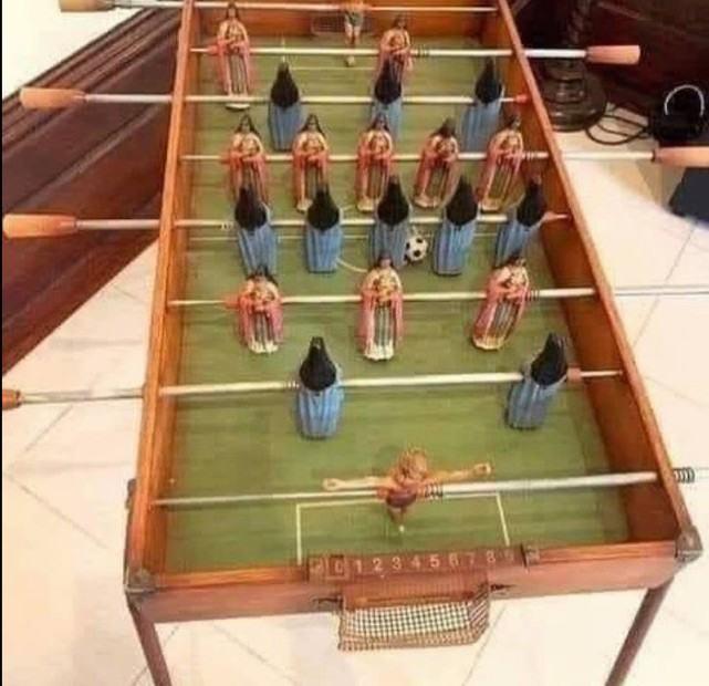 Obrázek holyfootball