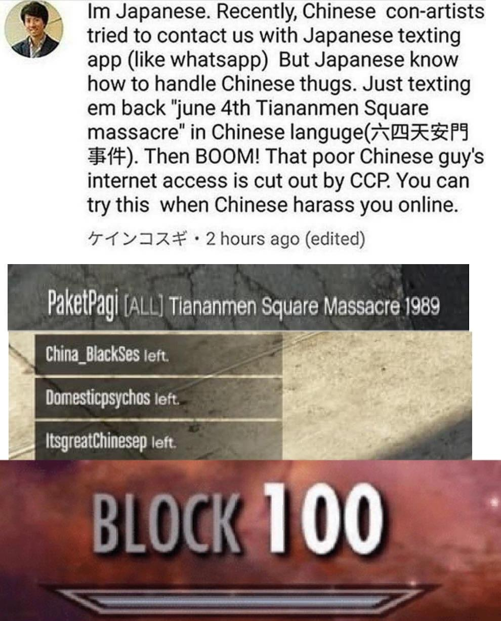 Obrázek howtoblockchinese