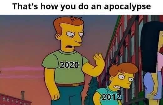 Obrázek howyoudoanapocalypse