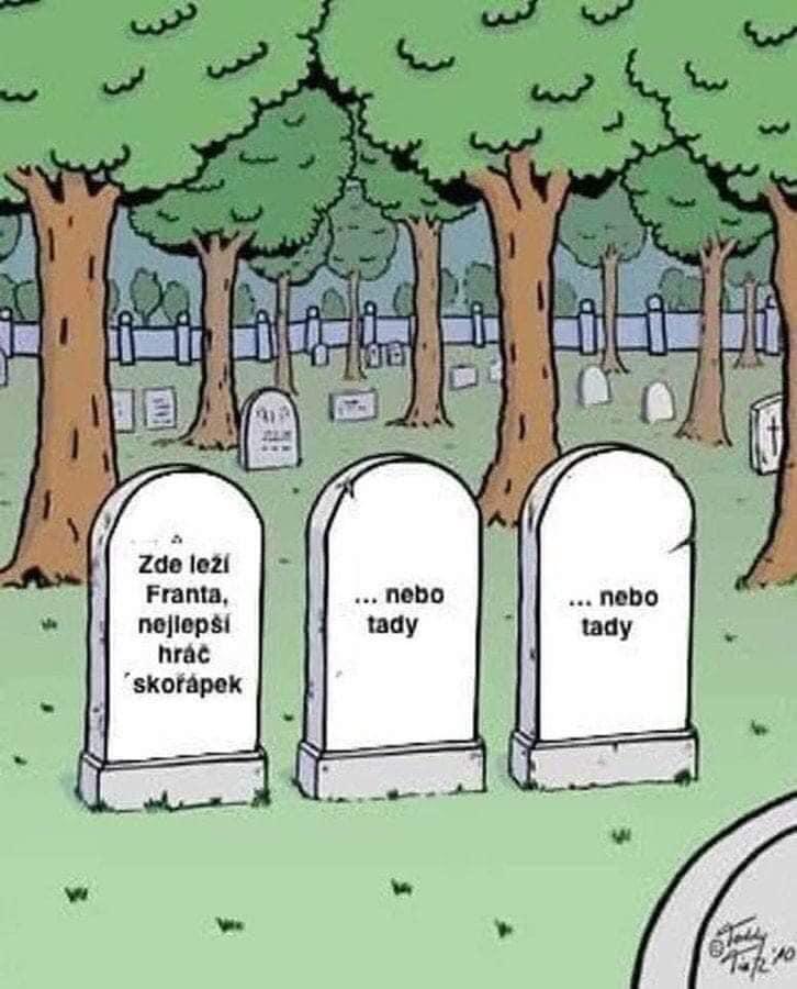 Obrázek hrobhraceskorapek