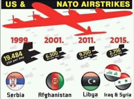 Obrázek humanitarnibomby