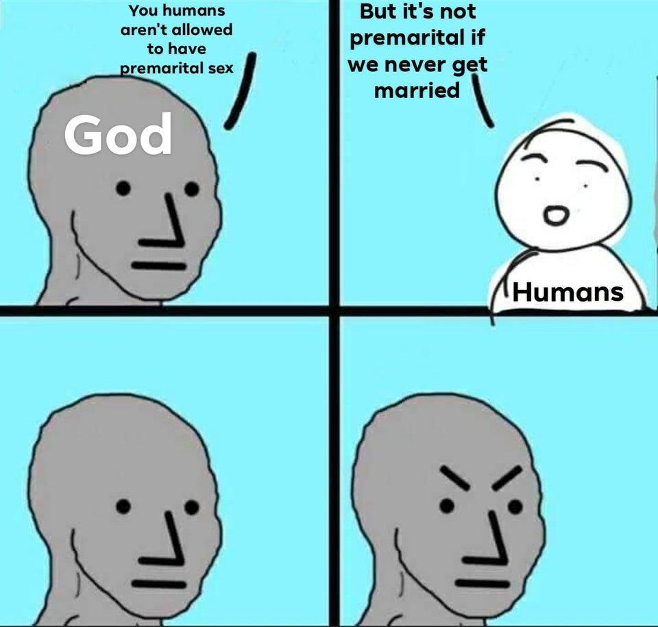 Obrázek humans1god0