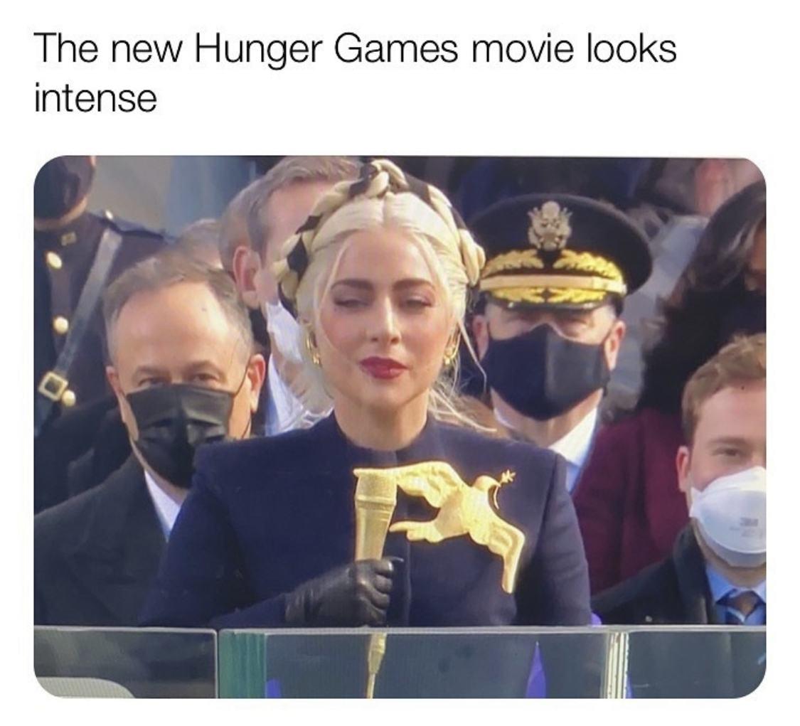 Obrázek hungergames2021