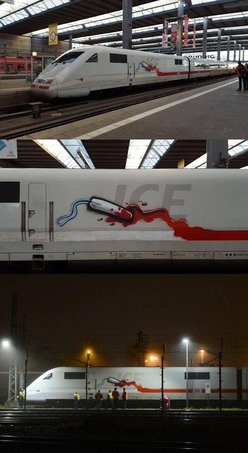 Obrázek icegraffiti
