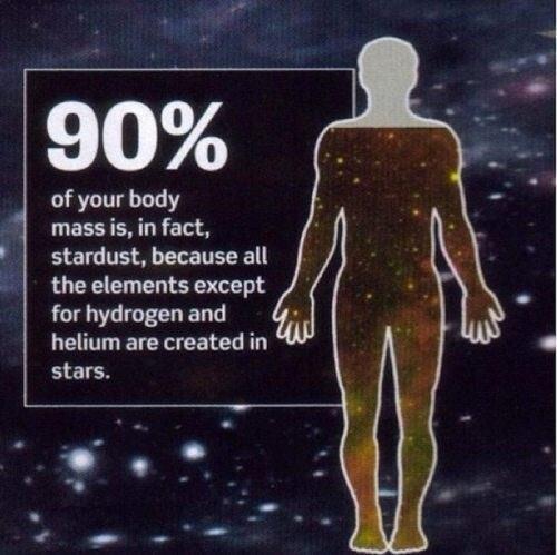 Obrázek jachcitakytohelium