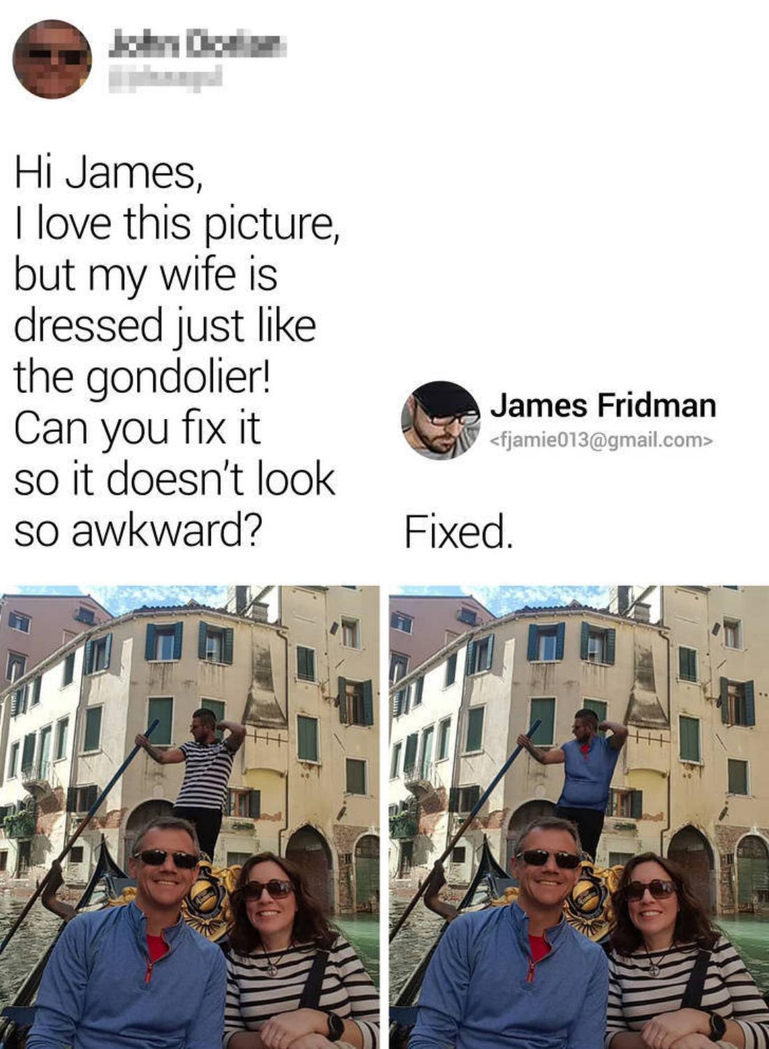Obrázek jamesfixed