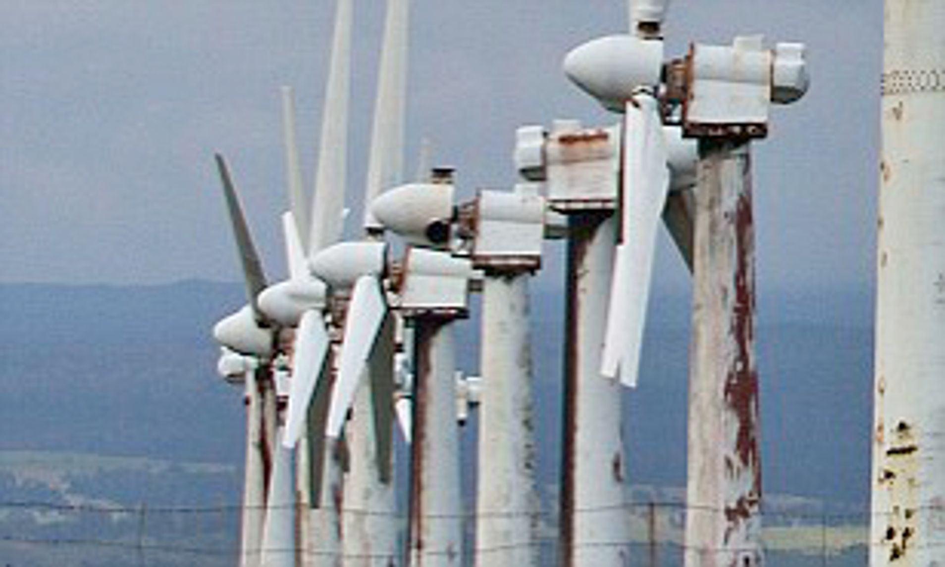 Obrázek je-zelena-energie-udrzitelna