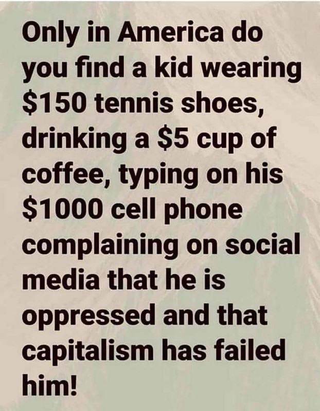 Obrázek jetotypickyproblemkapitalizmu