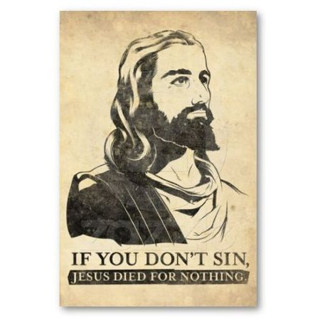 Obrázek jesussin