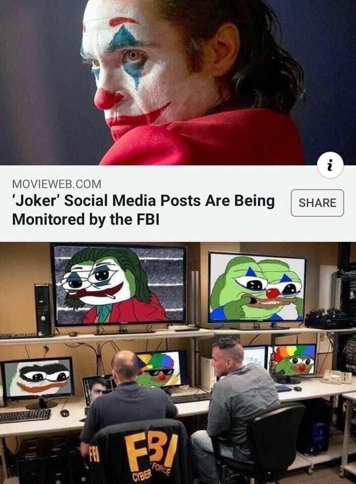 Obrázek jokesonthem