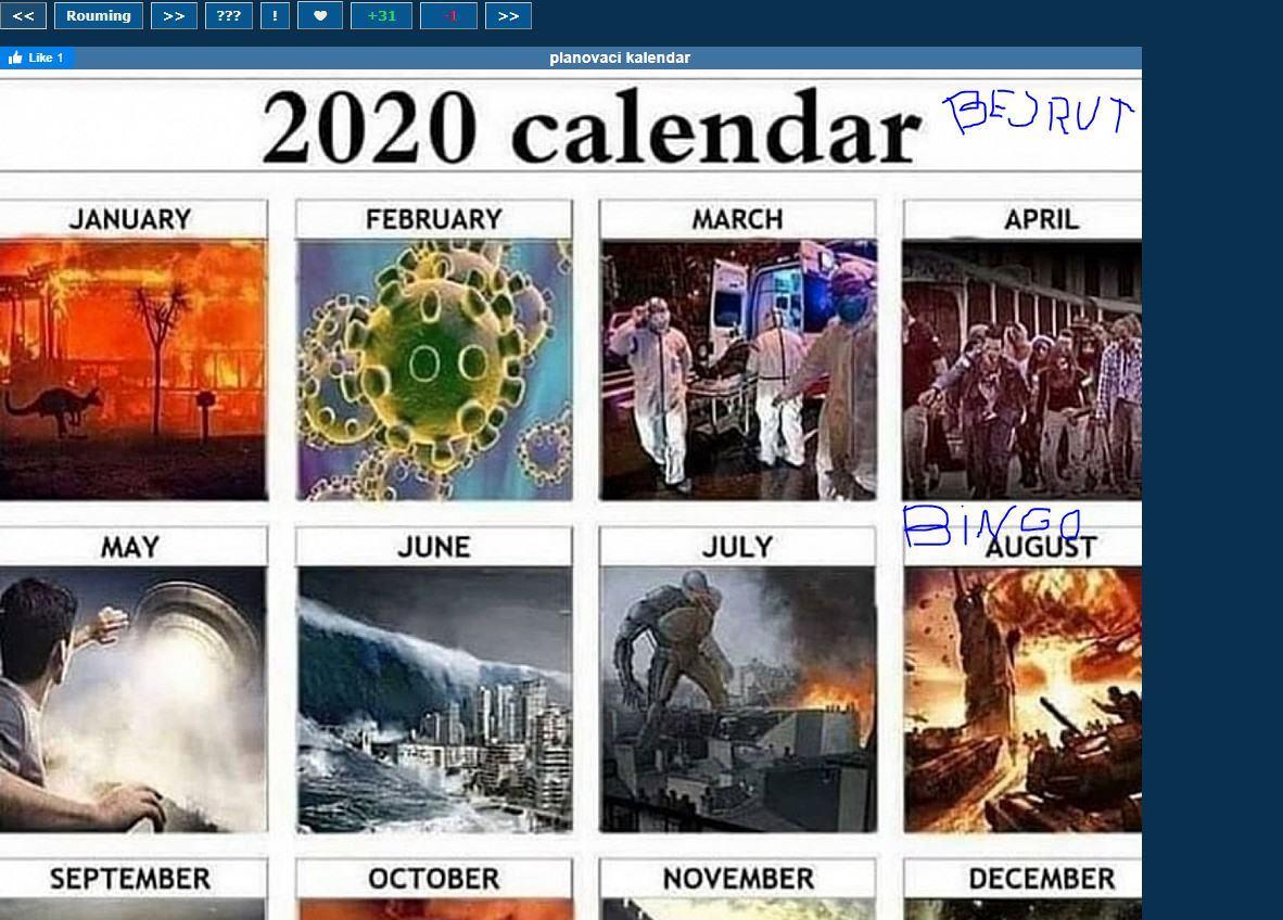 Obrázek kalendarbejrut
