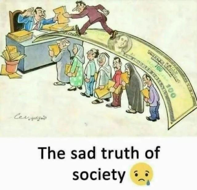 Obrázek kapitalisman