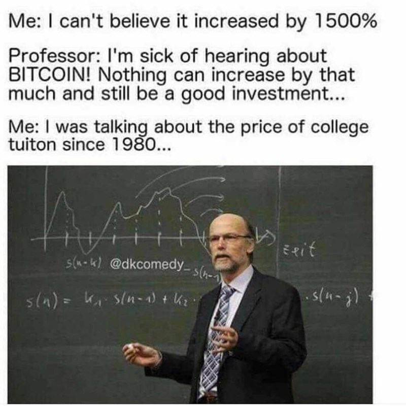 Obrázek kapitalistickevzdelaniamerickejsen