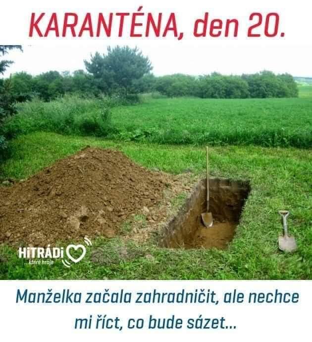 Obrázek karantenaden20