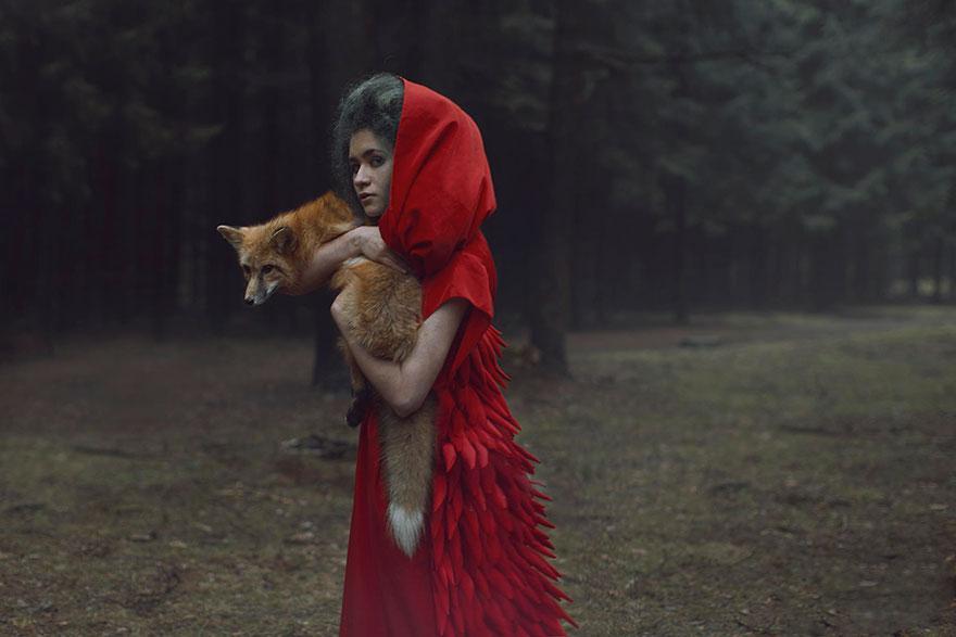 Obrázek katerina-plotnikova-photography-16