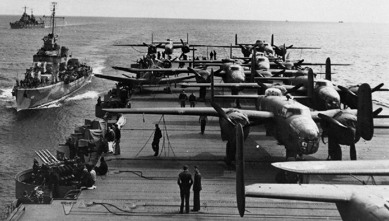 Obrázek kdokdyvideldvoumotorovebombarderynaletadlovelodi