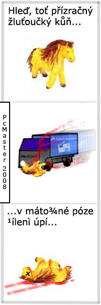 Obrázek kodovani