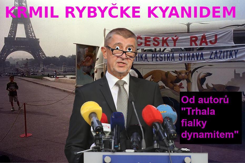 Obrázek krmilrybyckekyanidem