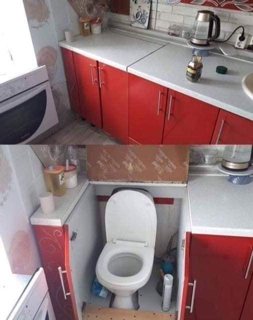 Obrázek kuchynesprekvapenim