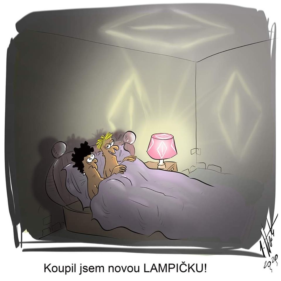 Obrázek lampicka2020