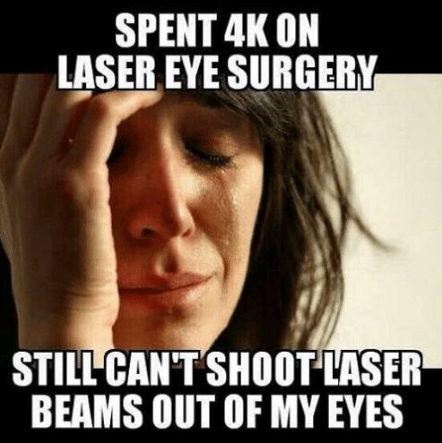Obrázek lasersurgery