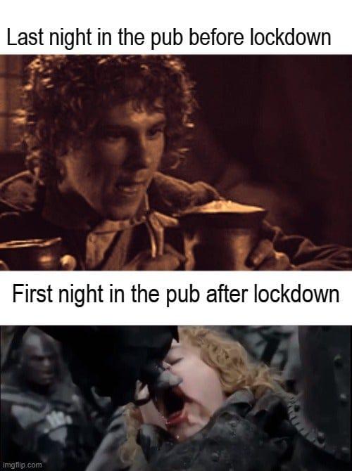Obrázek lastnightbeforelockdown-firstnightafterlockdown