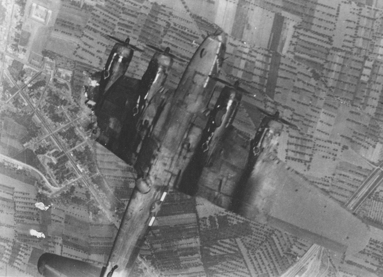 Obrázek letadilko