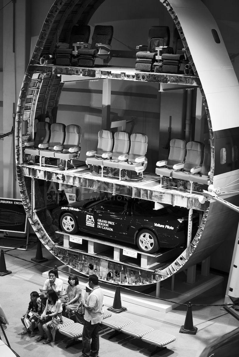 Obrázek letadlofakt