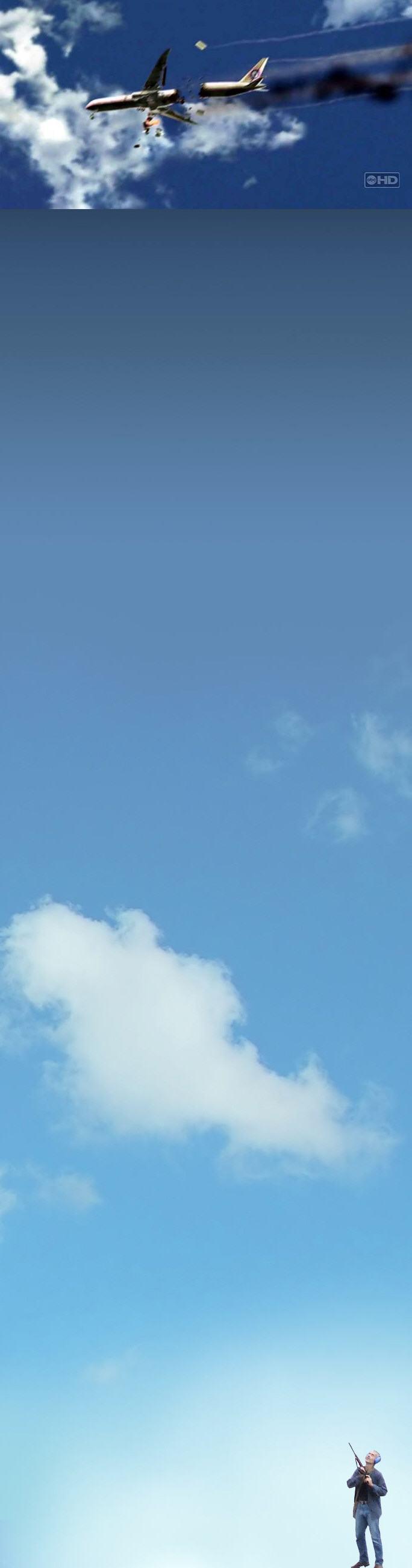 Obrázek letadlootik