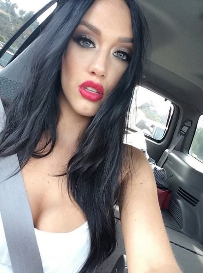 Obrázek lipstick364H