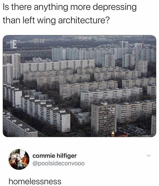 Obrázek lookatcapitalistLA
