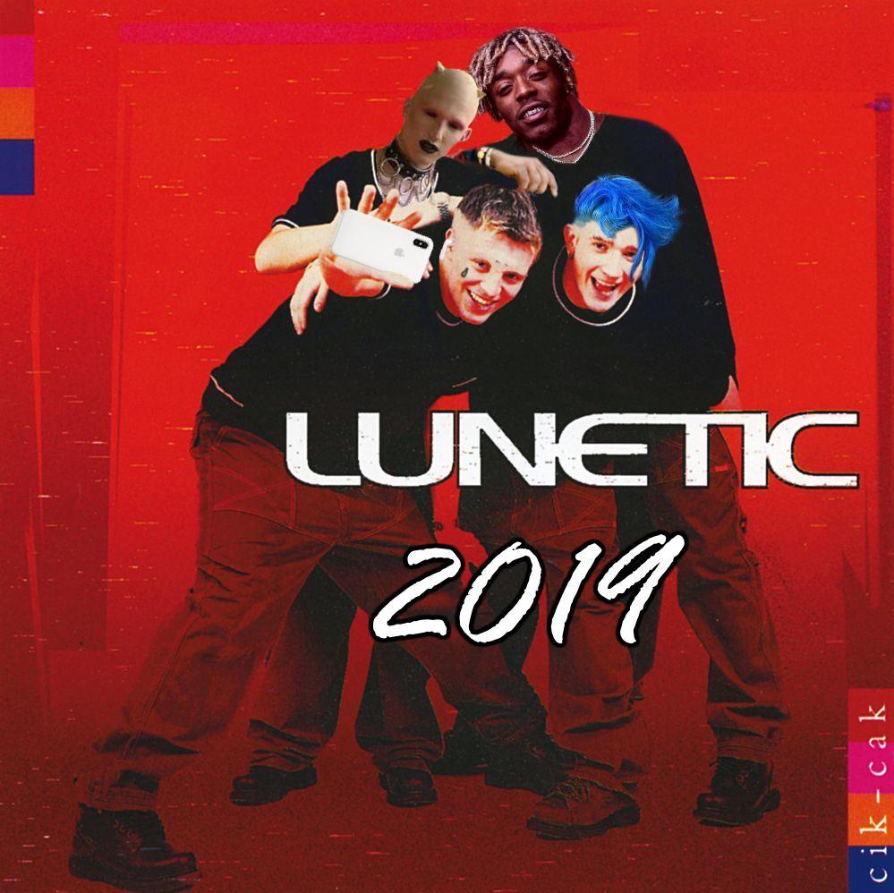 Obrázek luneticcomeback2019