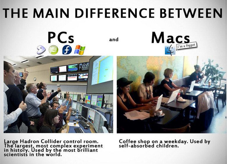 Obrázek macPCdiff