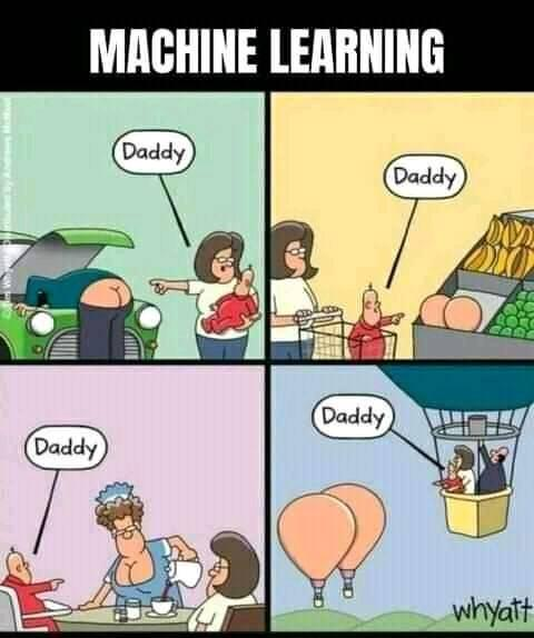 Obrázek machinelearning