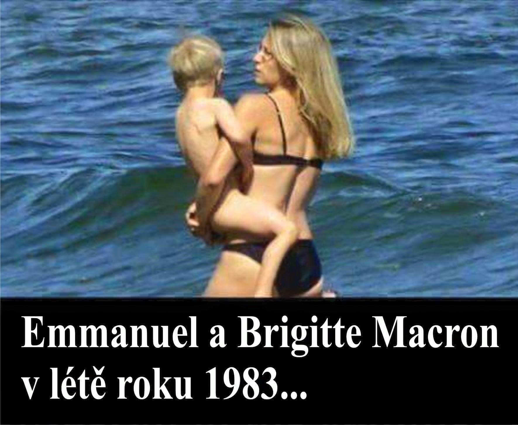Obrázek macron1983