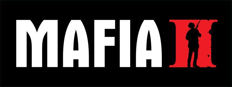 Obrázek mafiap