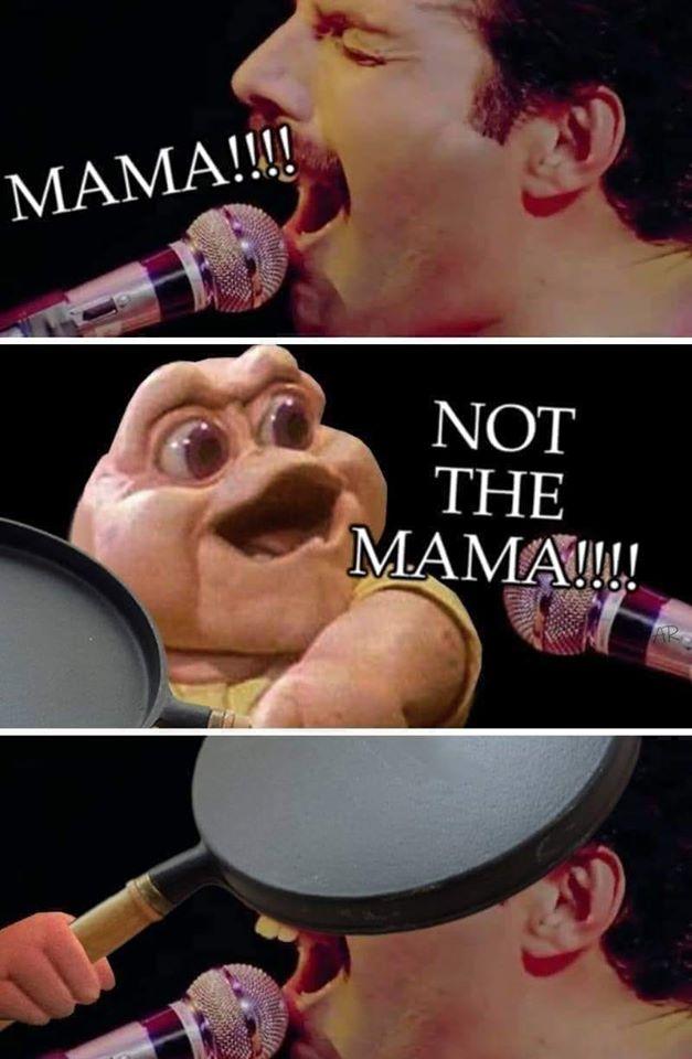 Obrázek mamaaaaa-not-the-mama