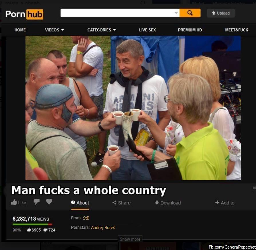 Old Man Fucks Prostitute