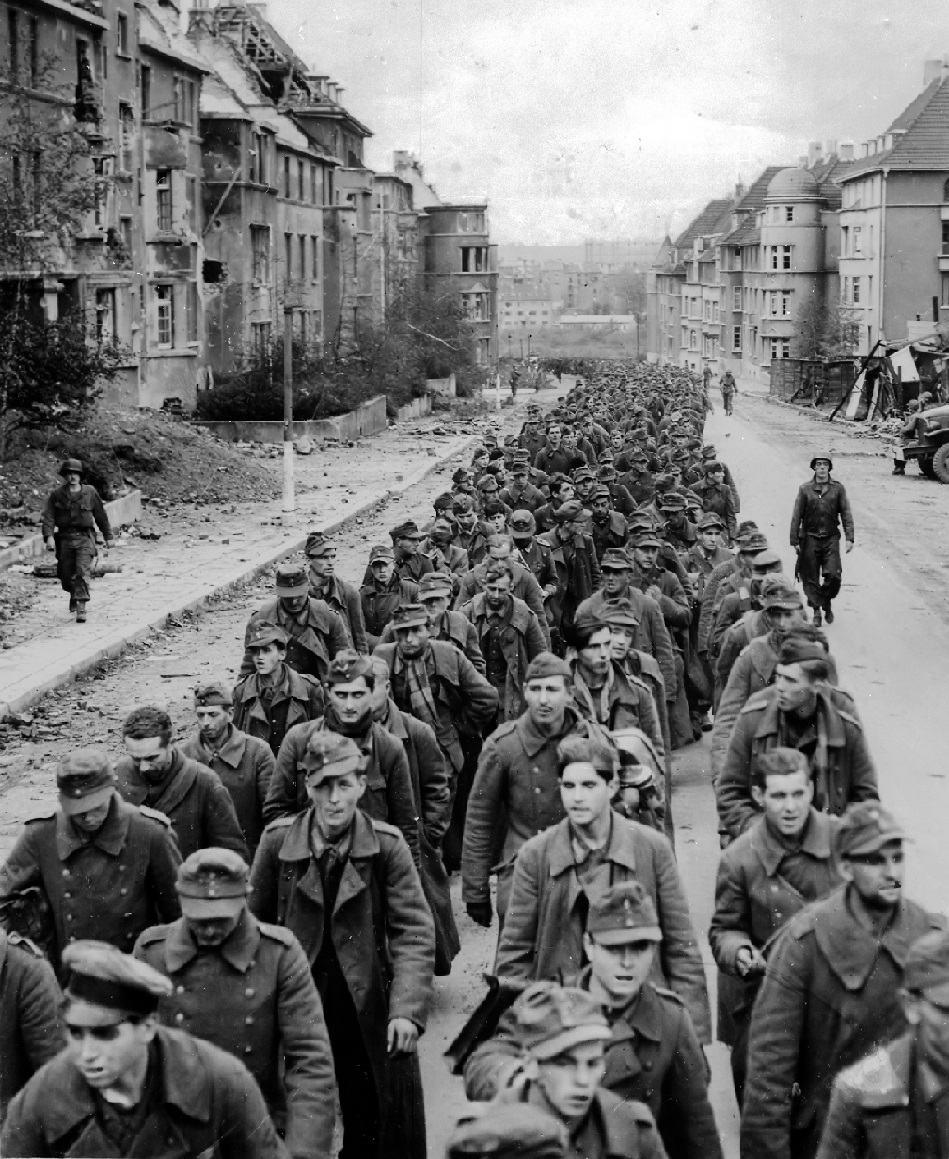 Obrázek marschierenmarsch