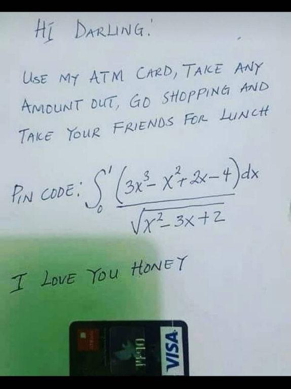 Obrázek matematicky